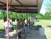 Amlgc-Shooting-Range