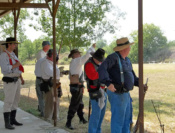 Amlgc-Shooting-Range-3