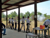 Amlgc-Shooting-Range-5