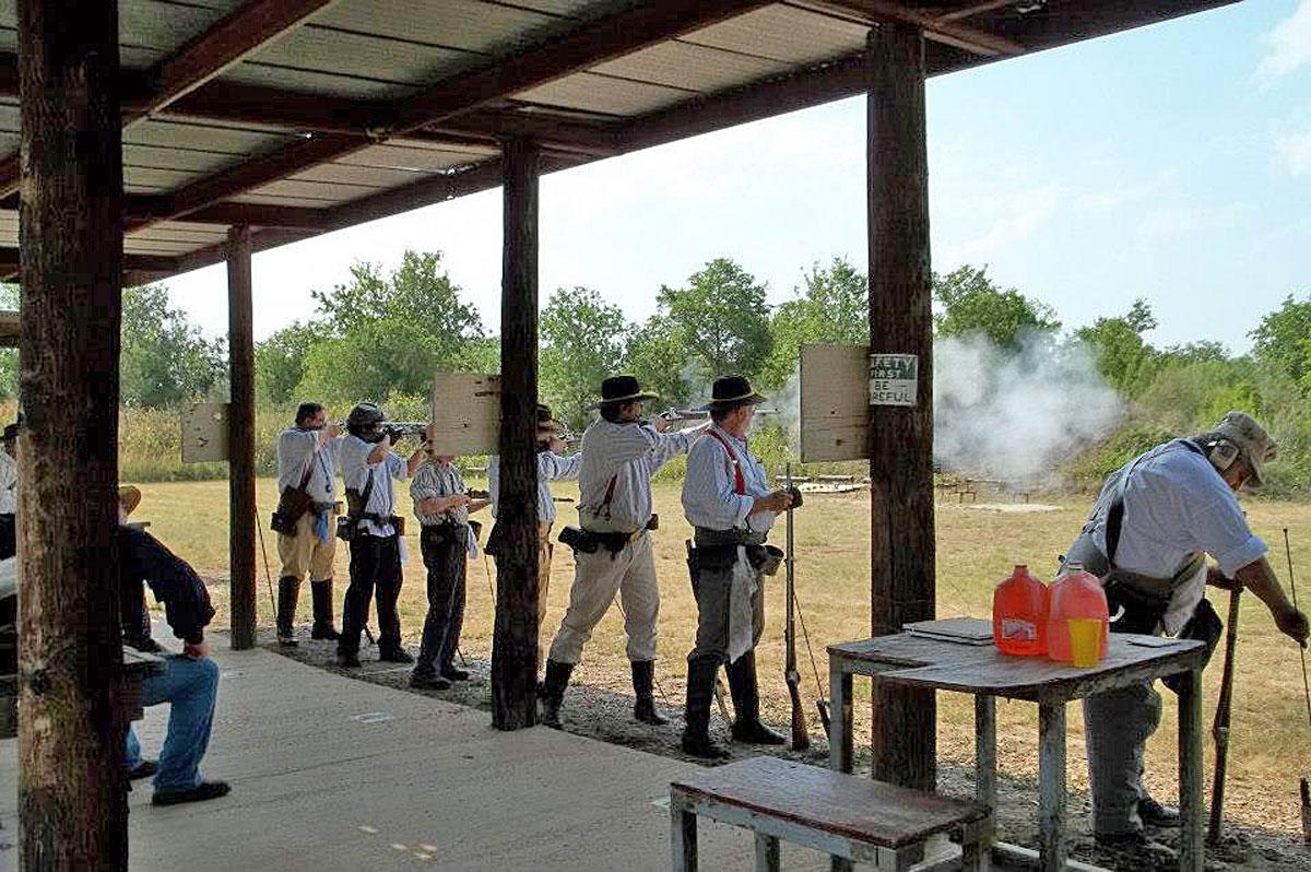 Amlgc-Shooting-Range-5