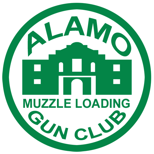 Alamo Muzzle Loading Gun Club